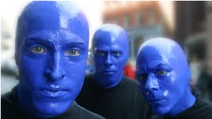 blue-men.PNG