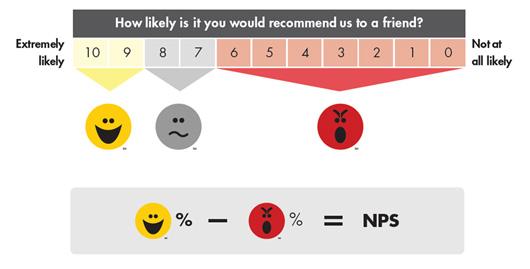 NPS-3.jpg