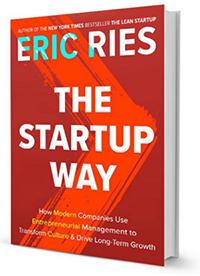 startup-way.png